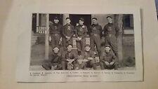 Frelighsburg Quebec Canada 1906 Baseball Team Picture SP VERY RARE
