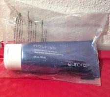 Eufora Nourish Urgent Repair Treatment 6 oz Brand New Sealed