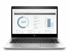Portátil HP Elitebook 850 G5 I7-8550u/16gb/512gb Ssd/15.6''