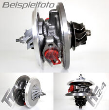 Rumpfgruppe NEU! > AUDI SEAT SKODA VW > 1.4 TDI 55kW AMF > 701729-10 045145701X