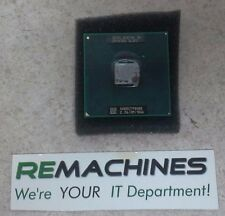 Intel Core 2 Duo P8400 2.26GHz Laptop CPU Processor SLGFC TESTED FREE SHIPPING