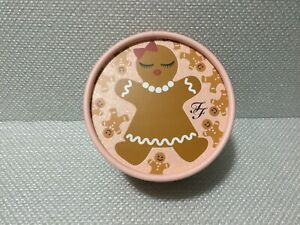 Too Faced - Gingerbread - Kissable Body Shimmer - 20 g/0.71 oz - New