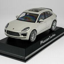 Porsche maqueta de coche 911 991 gt3 Cup Spark 1:43 wap0209110g