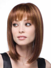 """TATUM"" RENE OF PARIS AMORE MONO TOP WIG *U PICK COLOR NEW IN BOX W/TAGS"