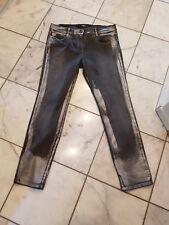 Brax-Jeans, grau, Gr. 40 ***TOP ZUSTAND***