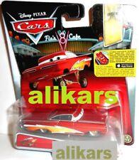 LIGHTNING RAMONE Giocattolo Mattel Cars 1:55 Disney Modellini Metallo Diecast