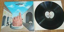 Badfinger, Magic Christian Music, Apple Records ST 3364, 1970 Power Pop, Rock LP