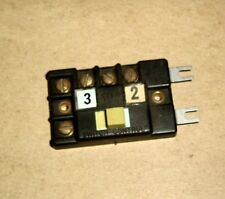 Z, N, HO, S or O Scale/Gauge Atlas Switch Control, Remote Control Box,No. 56, 53