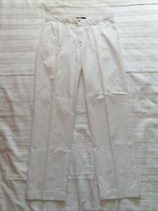 Polo by Ralph Lauren Cotton Chinos