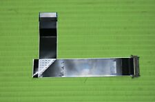 "Tcon LVDS cavo piatto per Panasonic TX-40DS400B 40"" LED TV E221612"