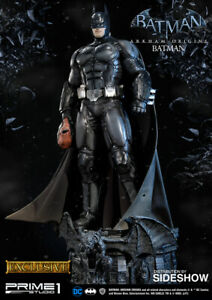 Prime 1 Studio Arkham Origins Batman Limited 350