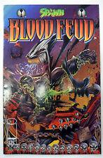 spawn blood feud 2 image comics alan moore