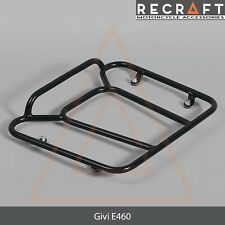 Motorcycle Luggage Rack For Top Case Givi E460
