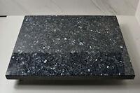Blue Pearl Audiophile Stone Isolation Platform Granite Mobel1818 Single