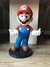Super Mario Brothers Nintendo DS Console Holder