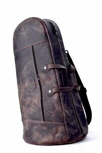 Glenn Cronkhite Custom Cases Euphonium Bag