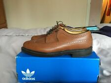 Florsheim Imperial Brogues Size 7 Uk