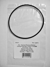 Karcher 6.362-963.0 /AR-1880130 /O-Ring /88.57 X 2.62 /R&S 153KA / EPDM Material