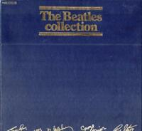 The Beatles The Beatles Collection 14 LP + Box