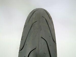 Michelin Scorcher 11 Front Tire Series 130/60 B21 Blackwall 43100035