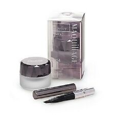 Maquillage Dramatical Gel Liner GD855 new in box brush