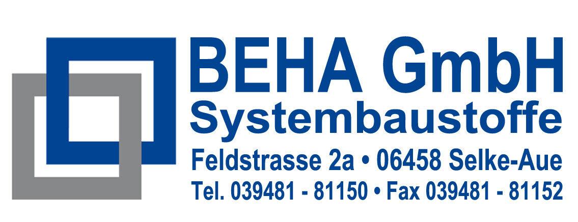 BEHA-Shop
