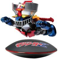 Mazinger Z ML09 Magnetic Levitating Figure Kids Logic Mazinga Z Super Deformed