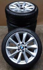 4 BMW Ruote Estive Styling 415 225/45 r18 91y BMW 3er f30 f31 4er f36 6796248 RDK