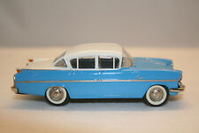 GTA / Pathfinder Classic Model Cars. Vauxhall PA Cresta. New Mint/Boxed