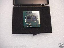 Intel Core i3 350M SLBPK 2.26 GHz CP80617004161AC CPU Processor SLBU5