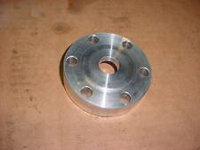 """BDS BLOWER SUPERCHARGER PULLEY SPACER .800"""",APPROX.3/4""""FOR SNOUT,HUB,671,6-71"""