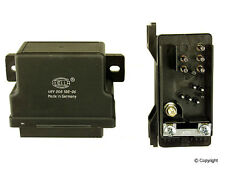 WD Express 835 33056 044 Glow Plug Relay