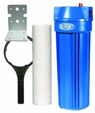 DuPont WFPF13003B Universal Whole House 15000 Gallon Water Filtration System