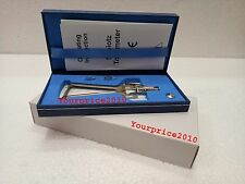 GENUINE RIESTER SCHIOTZ TONOMETER FOR OPTOMETRY MADE IN INDIA