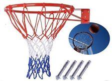 Équipements de basketball paniers muraux