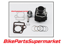Honda CRF70 XR70R Cylinder and Piston Kit with Gasket set