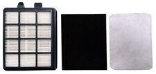 Volta Lite II U1850 and Forte U1851 Bagless Vacuum HEPA Filter Kit (F163)