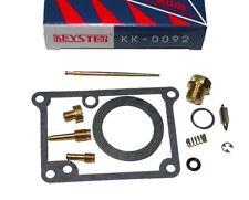 Kawasaki KMX125   Vergaser-Dichtsatz,Reparatursatz,Kit