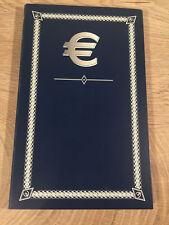 Essais Euro