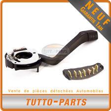 Commodo Commutateur Golf 2 Jetta 2 - 191953513 191953513B 191953513B01C DA50079