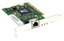 3COM 3C905C-TX-M Adaptateur de Réseau 10/100 Rj45 PCI