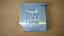 DVD Drive For Sony VAIO VGN-N Series Laptop