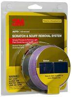 3M 39071 Automotive Scratch Removal System