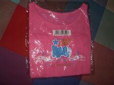 Camiseta niña de Nancy Famosa 40 aniversario nueva 2008 edicion limitada