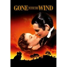 [DVD] Gone With the Wind