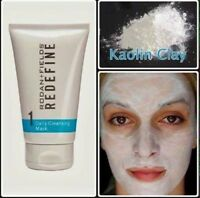 NEW/UNOPENED!! Rodan and Fields Redefine Daily Cleansing Mask