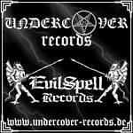 Undercover-Records Shop