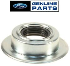 Ford F-250 F-350 F-450 F-550 Super Duty 2005-2016 Front Outer Axle Seal Genuine