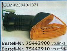 Kawasaki Z 1000 - Clignotant - 75442900