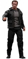 Terminator: Genisys Guardian T-800 Collectible Figure